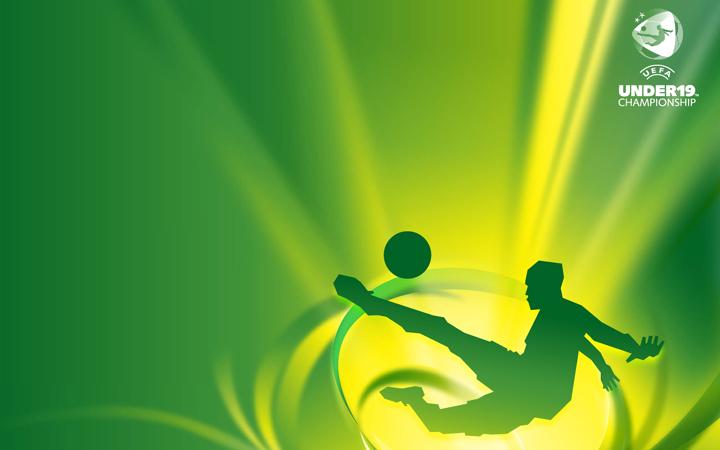 Magyarország rendezi 2014-ben az U19-es foci Eb-t