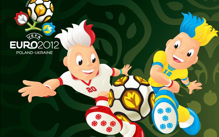 Kik rúgnak labdába a piacon?! – az Euro2012 sportszponzorációs szemmel
