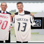 adidas-mls-smart-league-micoach-3