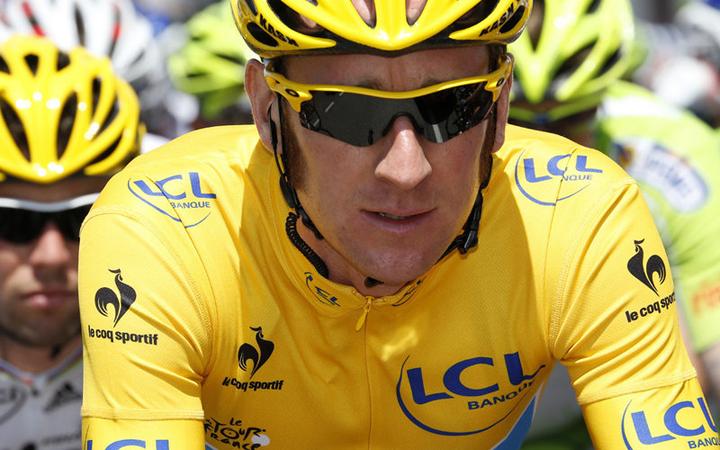 Az LCL meghosszabbította a sárga trikó szponzorációját