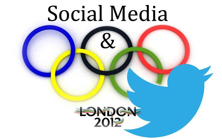 Az I. közösségi Olimpia