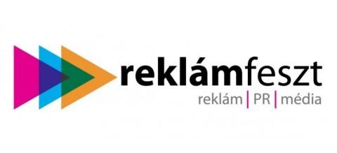 Reklám logó