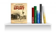 Jan Stradling: Több mint sport