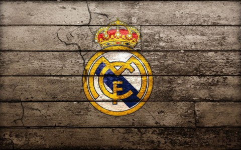 Real-Madrid-logo