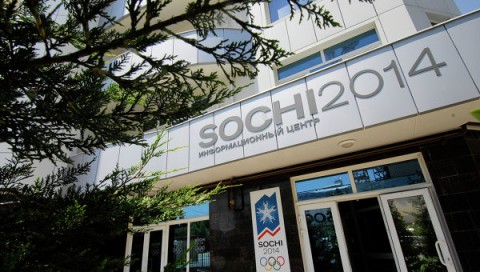 sochi_2014_office