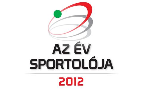 Az-Év-Sportolója-2012