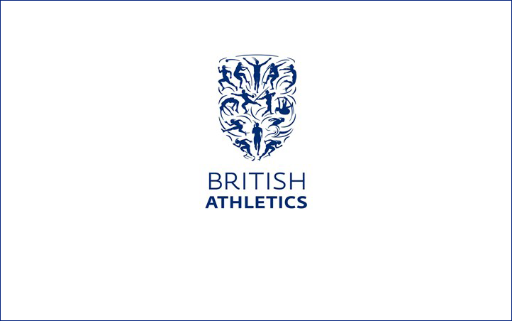 Miért fontos a sportági szakszövetség márkázása?