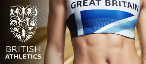 british_athletics_with_kit