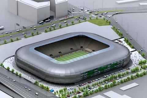 ftc_stadion_latvanyterv