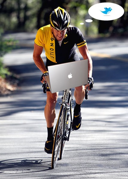lance_armstrong_twitter