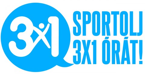 3x1_logo