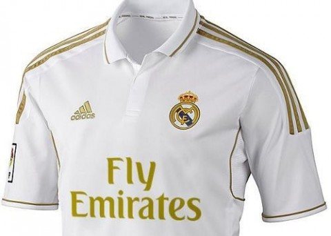 real-madrid_fly-emirates-mez