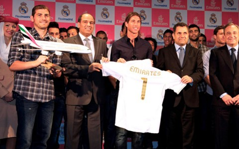 RealMadrid_FlyEmirates
