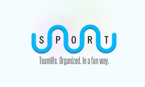 sportwavez