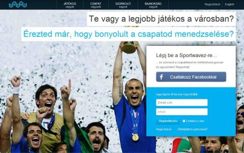 sportwavez_honlap