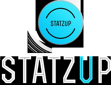 statzup_logo