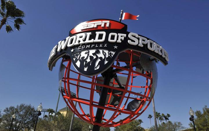 A Puma és a Disney összefogása a fiatal focistákért