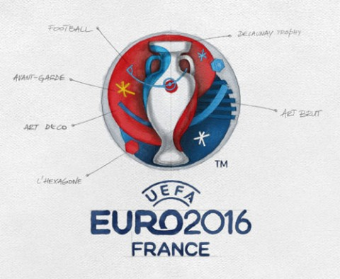euro-2016-logo-art-of-football