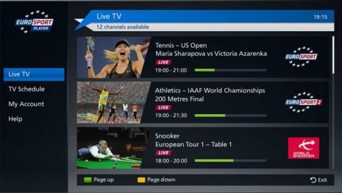 Eurosport-Player_Samsung