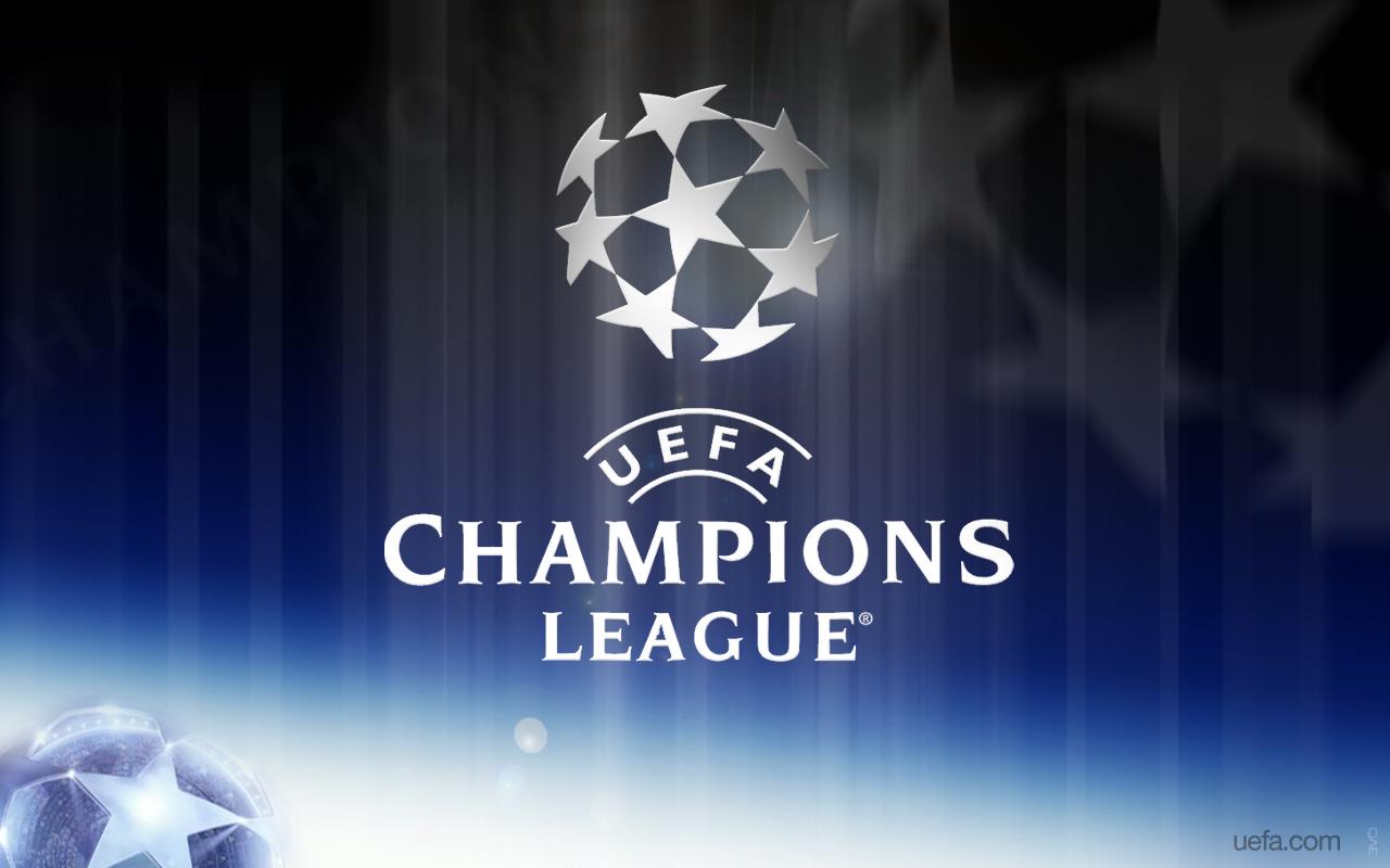 Pénzosztás az UEFA-nál