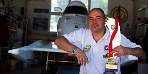 20130613-havas-attila-motorcsonakversenyzo11