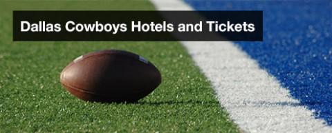 FM_ORBFootballTeams-CowboysHotels_img_495x200