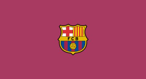 minimal_football_logos_barcelona_original