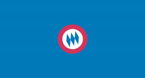 minimal_football_logos_bayern_munchen