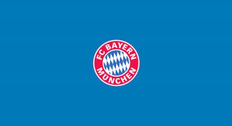 minimal_football_logos_bayern_munchen_original