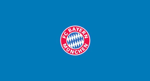 A legnagyobb futball klubok logói újragondolva  7878368ca5