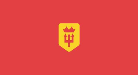 Újragondolták a legnagyobb futball klubok logóit