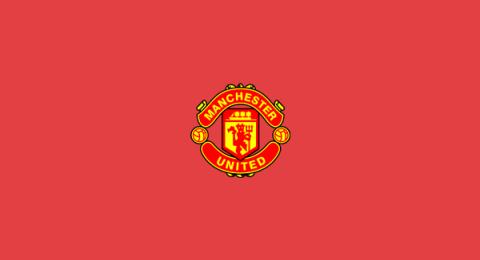 minimal_football_logos_manchester_united_original