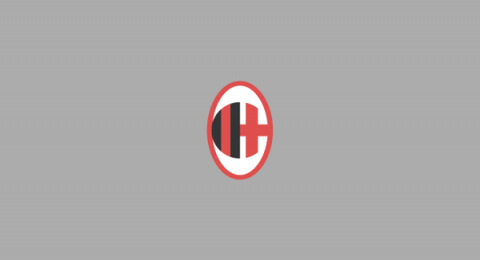 minimal_football_logos_milan