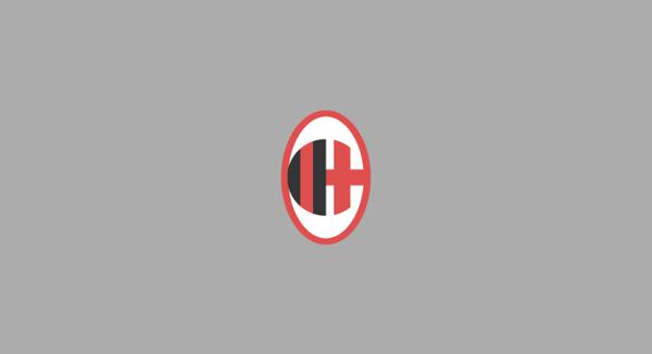 minimal football logos milan · minimal football logos milan original 2d29cad989