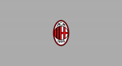 minimal_football_logos_milan_original