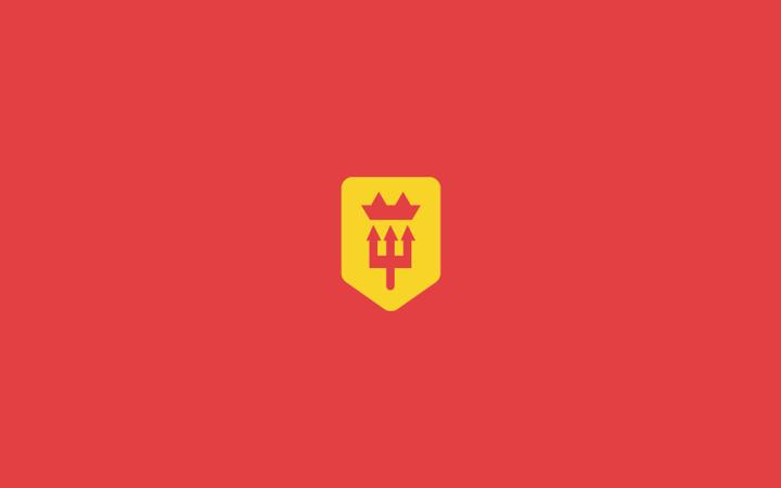 A legnagyobb futball klubok logói újragondolva