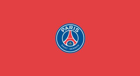 minimal_football_logos_paris_sg_original