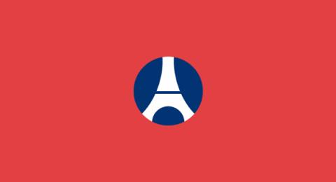 minimal_football_logos_psg