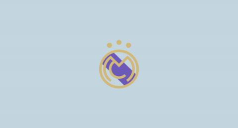 minimal_football_logos_real_madrid