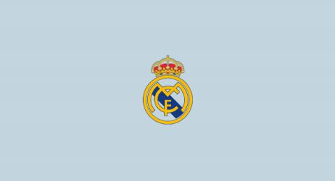 minimal_football_logos_real_madrid_original