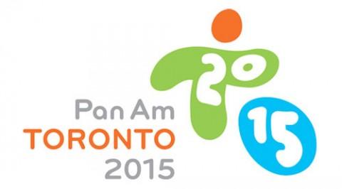 Pan American Games Toronto 2015