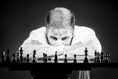 Rapport Richárd_sakk
