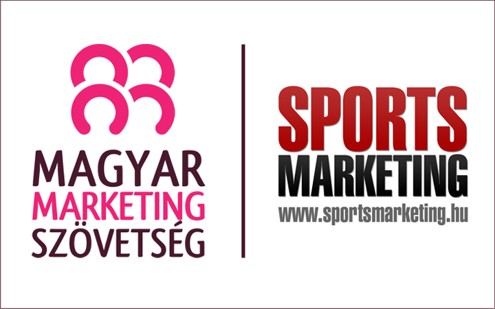 Sportmarketing Tagozat indul a Magyar Marketing Szövetségben