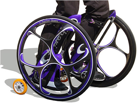 cool-new-sports-chariot-skates