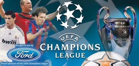 ford-uefa-champions-league