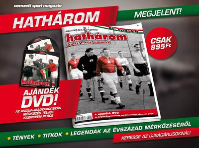 hatharom