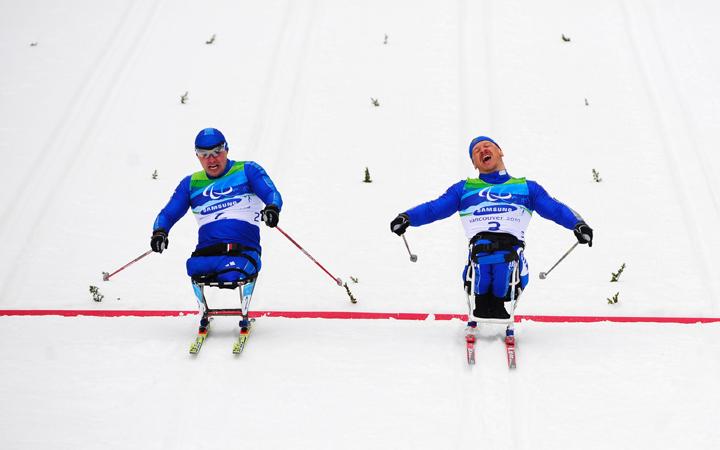 Rekord méretű szponzori aktivitás a téli paralimpián