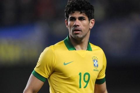 Diego Costa brazil mezben