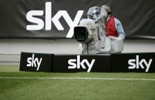 Sportközvetítési jogok: tiltott versenykorlátozást jelent a kizárólagosság?