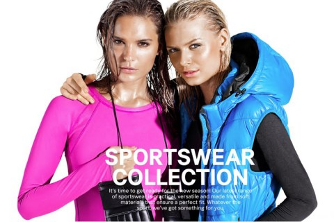 h_26M_Sportswear_collection